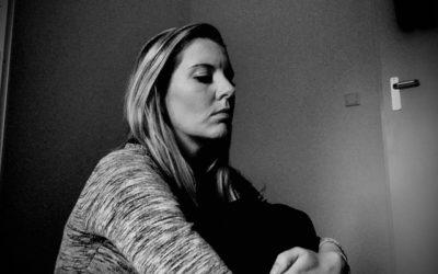Initiatiefnemer Ellen: Het gebeurde me opnieuw